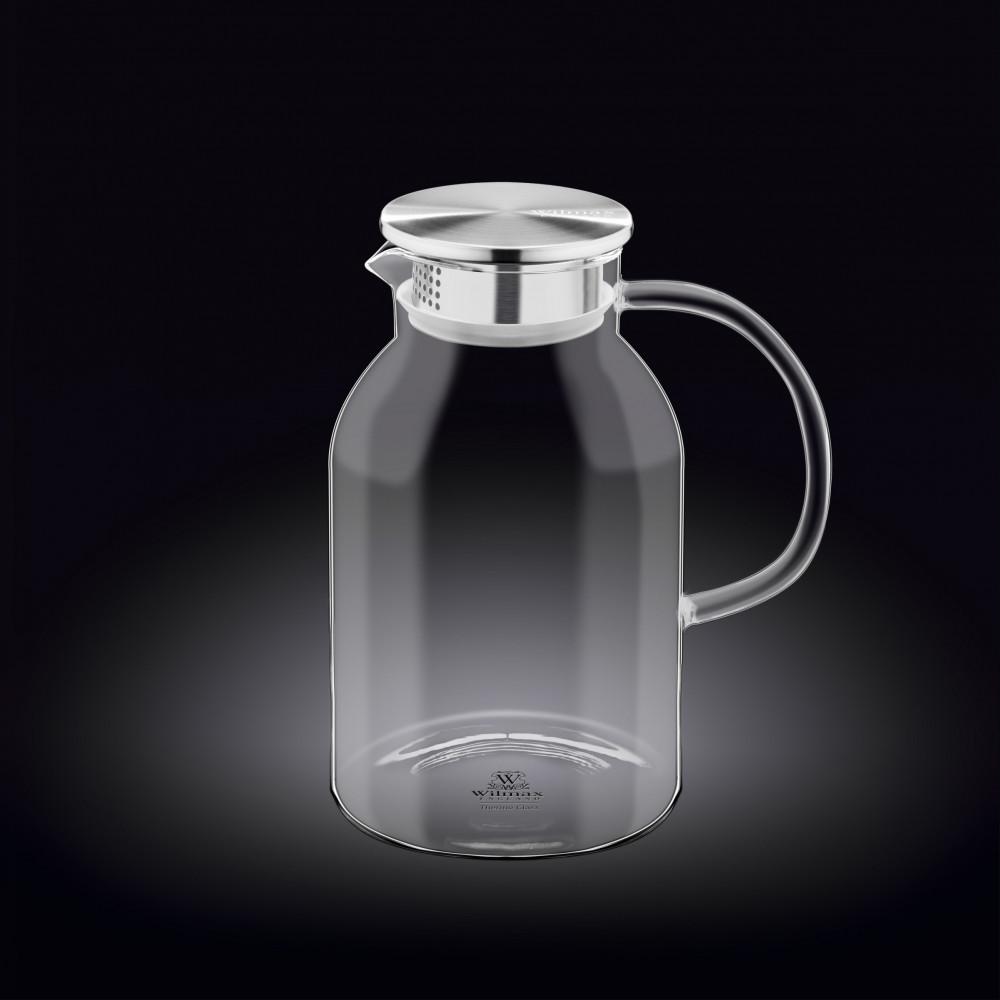 сахарница стеклянная с металлической крышкой ссср купить